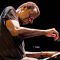 Jazz Musician of the Day: Matthew Shipp