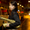Jazz Musician of the Day: Melissa Aldana