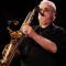 What Makes Saxophone Stalwart Mel Martin Tick?