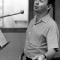 Jazz Musician of the Day: Mel Torme