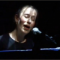 """Meredith Monk """"Song of Ascension"""""""