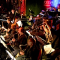 Downtown's Premier Jazz Club, The Django, Hosts The Return Of Weekly Mingus Big Band Residency