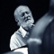 """Mose Allison, """"The Way of the World"""" (CD Review)"""