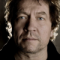Jazz Musician of the Day: Nils Petter Molvaer