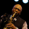 Jazz Musician of the Day: Oliver Lake