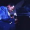 Jazz Musician of the Day: Oscar Peterson