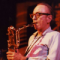 Jazz Musician of the Day: Pepper Adams