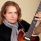 Paul Wertico Tours With Award-Winning Guitarist Roman Miroshnichenko