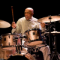Jazz Musician of the Day: Roy Haynes