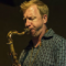 "Saxophonist Scott Jeppesen Takes Inspiration From Seven Wonders Of The Ancient World On Second Album, ""Wonders"" On Oct 23rd"