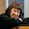 Countdown To Raise Funds for Revolutionary Publishing Technology Featuring Sheila Jordan