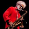 Schomburg Center For Research In Black Culture Acquires Jazz Legend Sonny Rollins's Personal Archive