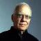 Steve Kuhn: Non-Fiction (ECM 1124)