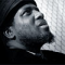 Jazz Musician of the Day: Thelonious Monk