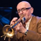 Jazz Musician of the Day: Tomasz Stanko