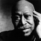 Jazz Musician of the Day: Tommy Flanagan