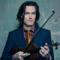 Zach Brock Quartet Featured On WNYC Soundcheck December 10