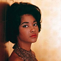 New Releases and Birthday Shoutouts To Nina Simone And Nancy Wilson