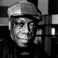 Andrew Cyrille, William Parker, Royal Krunk Jazz Orch. & Rogue Art