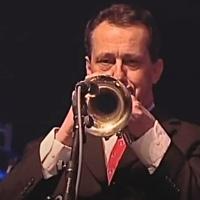 Steve Klenke