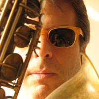 New music from Adam Kolker plus a selection of recent albums