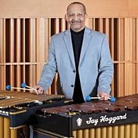Jay Hoggard