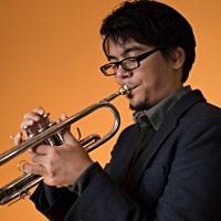 Aaron Bahr