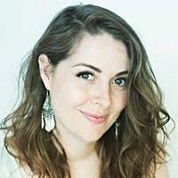 Alexis Tantau