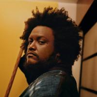 West Coast Get Down: Kamasi Washington, Cameron Graves, Throttle Elevator Music