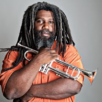 All About Jazz user Jeff Lofton
