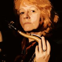 Lena Bloch