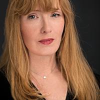 Pam Brennan