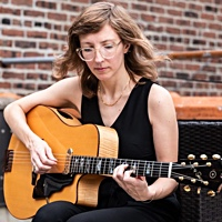 Mary Halvorson, Arthur Briggs, Theo Hill and More