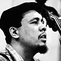 Charles Mingus in the 1960s (1959 - 1963)