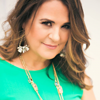 Welcome to the Debora Galán at All About Jazz