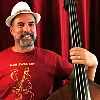 Alan Lewine