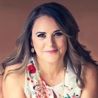 Debora Galán