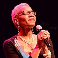 Sherna Armstrong