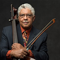 Rufus Reid and Remembering Dr. Lonnie Smith