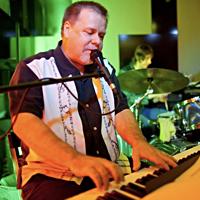 Dave Flippo