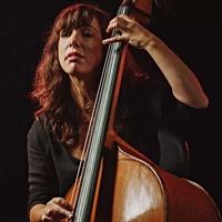 Sarah Murcia, Thumbscrew & Giancarlo Tossani