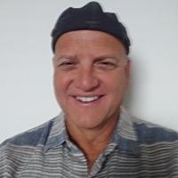 Tom Lemczyk