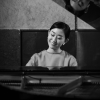 Welcome to the Jinjoo Yoo at All About Jazz