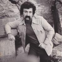 Vagif Mustafa Zadeh