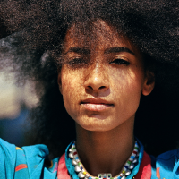 Born on the Cusp of Drama - Celebrating Esperanza Spalding, Bobby Troup and Laura Nyro