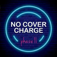 Phaze II Jazz