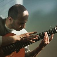 Daniel Reyes Llinas