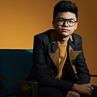 """Read """"Joey Alexander Quarantine Concert Series show broadcasted at All About Jazz"""" written by Michael Ricci"""