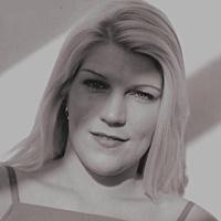 Maria Emrik