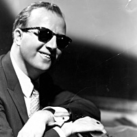 George Shearing Centennial, Woodstock turns 50 and the Charlie Parker Festival